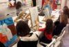 DIDATTICA smART – polo per l'arte Lezioni di prova gratuite