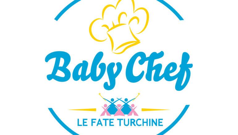 baby chef, il corso di cucina per bambini a roma tor di quinto ... - Corsi Di Cucina Per Bambini Roma