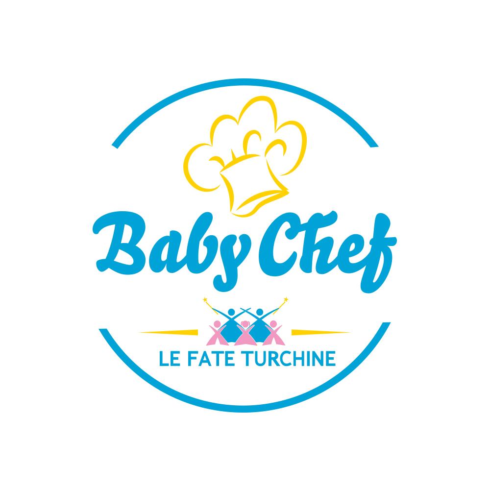 Baby chef il corso di cucina per bambini a roma tor di for Corsi di cucina per bambini