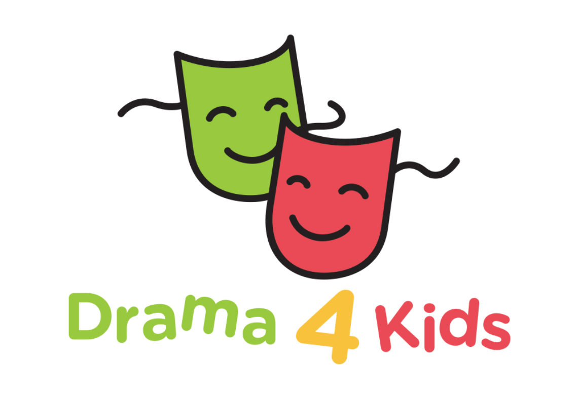 Enjoy yourself…live on stage! Corso di Teatro in inglese per bambini