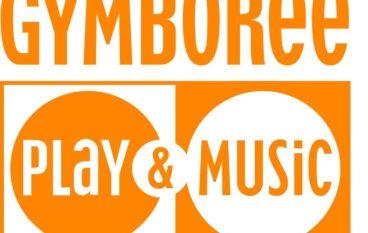 Gymboree Play & Music – Nuovo semestre dei corsi di musica e inglese per bambini 0 – 13