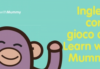 Open Day Learn with Mummy a Monteverde