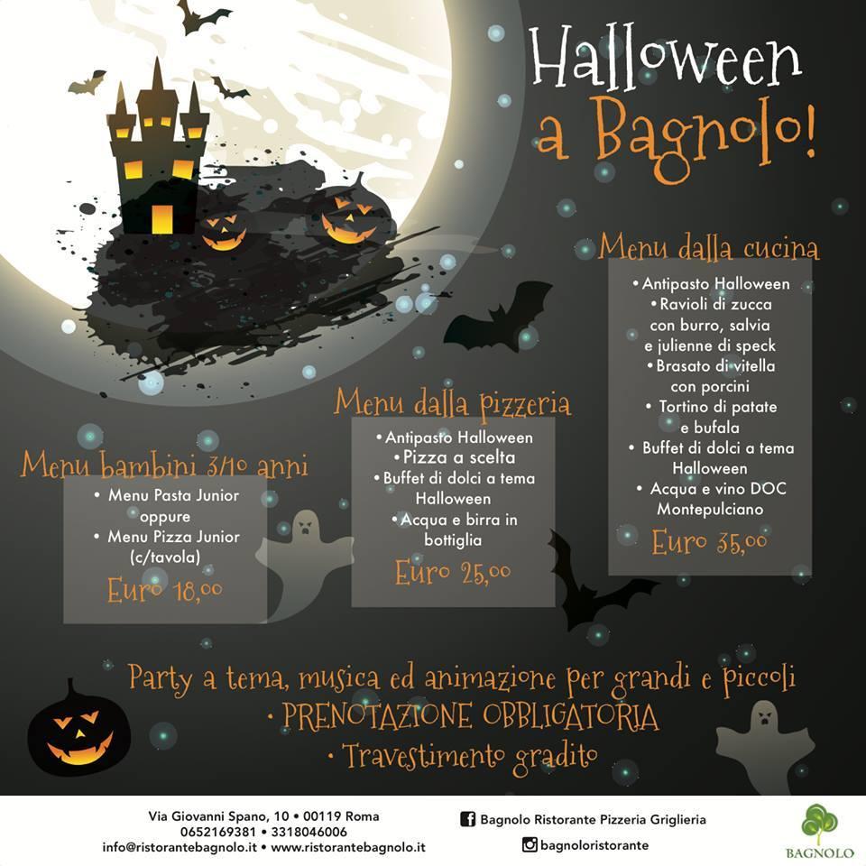 halloween-bagnolo