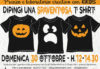 Halloween da Settembrini con Lab Kids