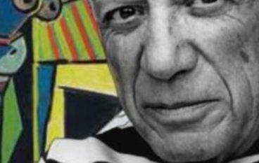 Picasso Images mostra per bambini al museo dell'Ara Pacis