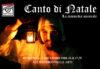 """""""CANTO DI NATALE"""" all'Emporio delle Arti Commedia Musicale"""