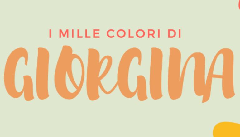 I mille colori di Giorgina ovvero una puzzola in cerca di avventura al Teatro Trastevere