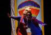 Piena di Vita, uno Spettacolo sorprendente dai 3 agli 8 anni al Centrale Preneste Teatro