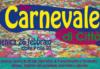 Carnevale di Città. Riuso creativo, leggerezza e allegria a Testaccio