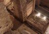 Visita e Laboratorio alla Crypta Balbi con CoopCulture dai 6 ai 10 anni