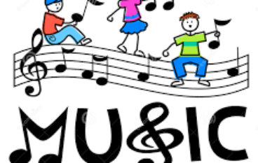 Laboratorio di Musical a Trastevere per bambini dai 5 anni
