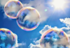 Irene tra le bolle, Spattacolo e Musica dal vivo dai 2 ai 5 anni al Teatro Trastevere