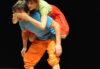 Fratellino e sorellina, spettacolo dai 3 ai 10 anni al Centrale Preneste Teatro