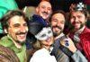Robin Hood nella foresta di Sherwood Spettacolo dai 3 ai 10 anni al Teatro 7