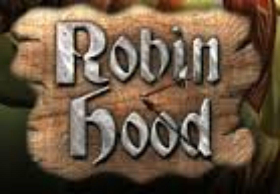Robin Hood Spettacolo dai 3 ai 10 anni al Nuovo Teatro San Paolo