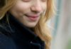Annie e la felicità, un favola moderna dai 4 agli 11 anni al Teatro dell'Angelo