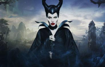 Maleficent, negli UCI Cinemas continua la rassegna  Kids Club