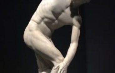 Visita guidata per i più piccoli, al Museo Nazionale Romano