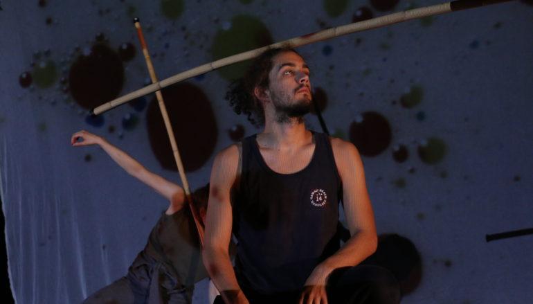 Robin Hood – Originale e divertente Spettacolo di Teatro e danza per ragazzi dai 7 agli 11 anni