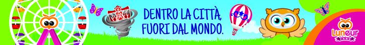 Luneur Park Roma