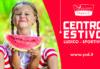 Protetto: Centro estivo You Can Dance per bambini e ragazzi dai 3 ai 13 anni in zona Trieste II Municipio Roma