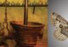 Ultimo Sabato al Museo della Sapienza dedicato all' elemento della Terra