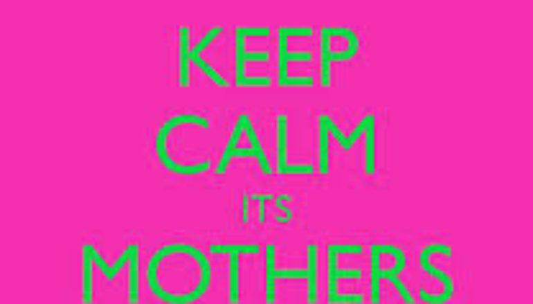 Festa della Mamma tra Mamme…incontro con la Dott.ssa Marta Falaguasta