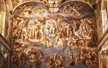 Visita serale per genitori e bambini dai 7 ai 13 anni ai Musei Vaticani