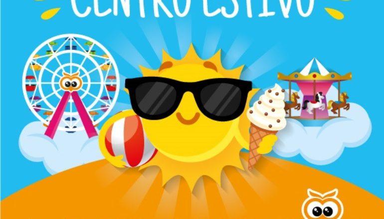 Favorito Centri e campus estivi per bambini a Roma MN36