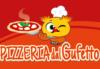 Al Luneur Park torna la pizzeria dal Gufetto
