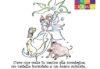 Animabosco 2017 – III edizione Il bosco animato di Ciciliano