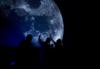 Gli spettacoli del Planetario di Roma per Agosto