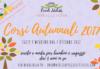 Laboratori di Cucito e Moda per bambini dai 5 ai 12 anni a Monteverde