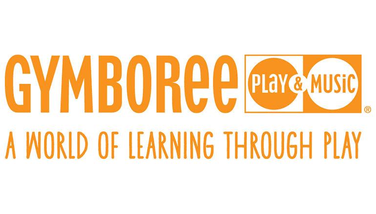 Da gennaio i nuovi corsi di arte, musica, giocomotricità e teatro di Gymboree, per bambini da 0 a 9 anni