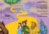 Il meraviglioso Mago di Oz dai 3 anni a San Paolo