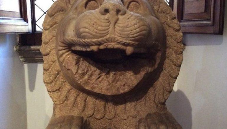 Alla scoperta del Museo Barracco