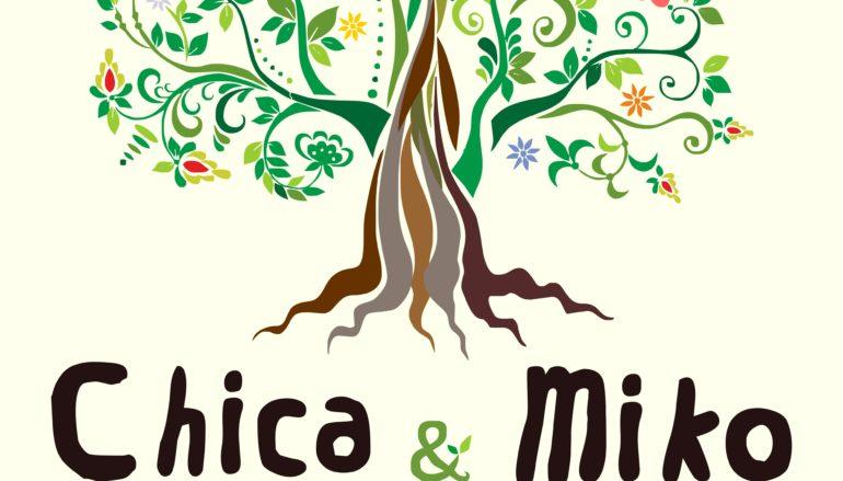 """""""Chica e Miko"""" spettacolo per bambini dai 3 agli 8 anni"""