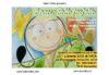 """""""Il paese delle farfalle"""" fiaba in musica evento per bambini in libreria"""