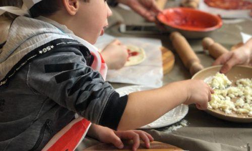 Pranzo Per Bambini Roma : Ristoranti per famiglie e bambini a roma