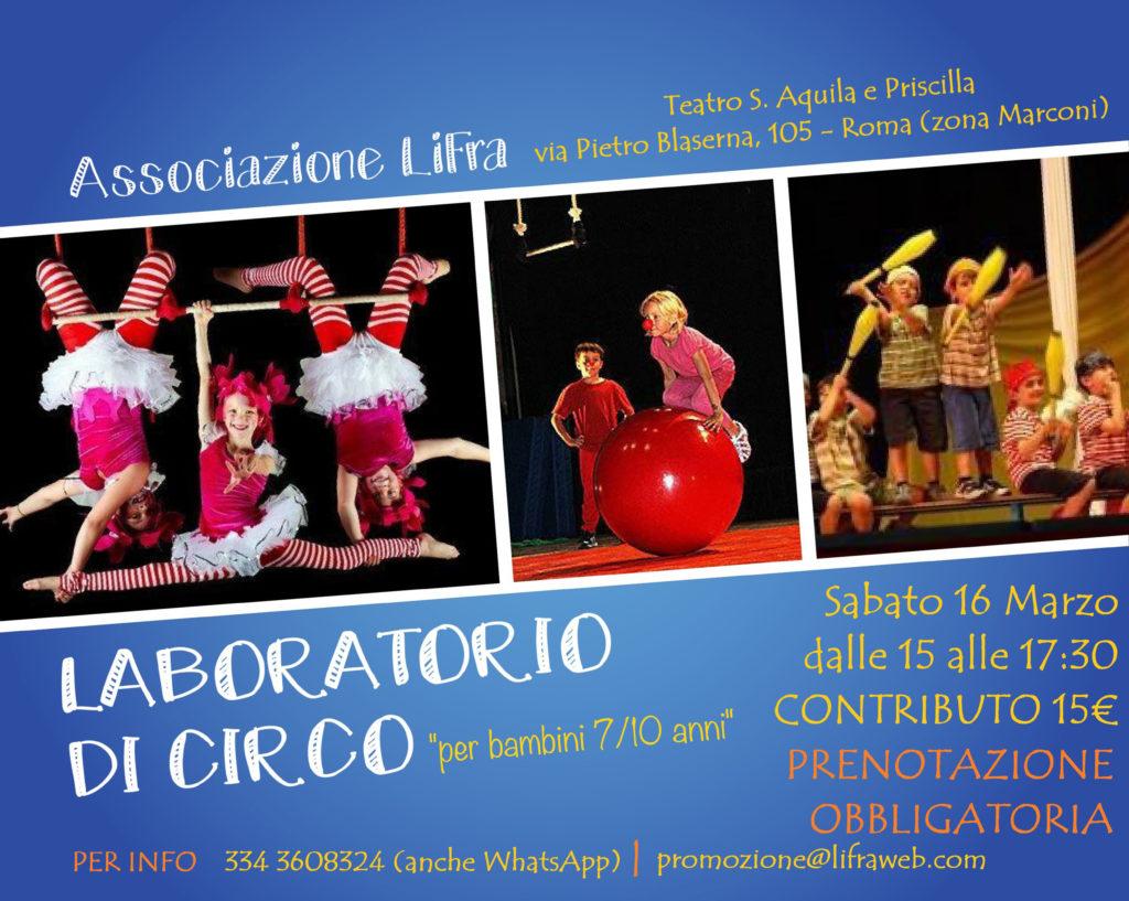 Eventi Per Bambini Roma Cosa Fare Con I Bimbi Tutte Le Attività