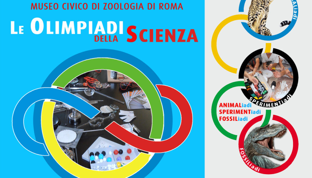 Campus-scientifici-2020-mus