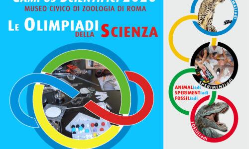 Campus-scientifici-2020-mus