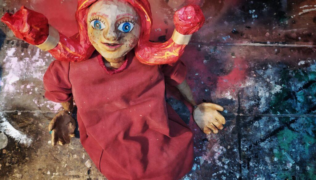teatro rossellini spettacoli per bambini roma