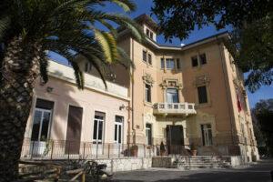 Scuola Svizzera di Roma